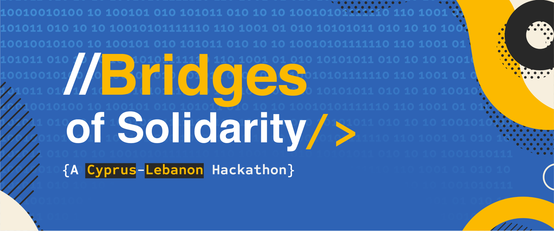 Hackathon Website_1536x640 1