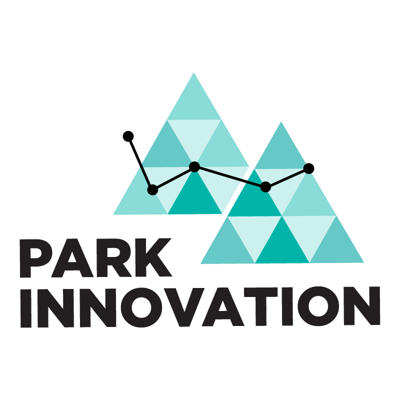 Park Innovation logo